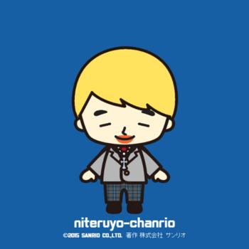 tyannrio,niteruyo088fd94b6cfdb6c78bfd5c202af54333.png